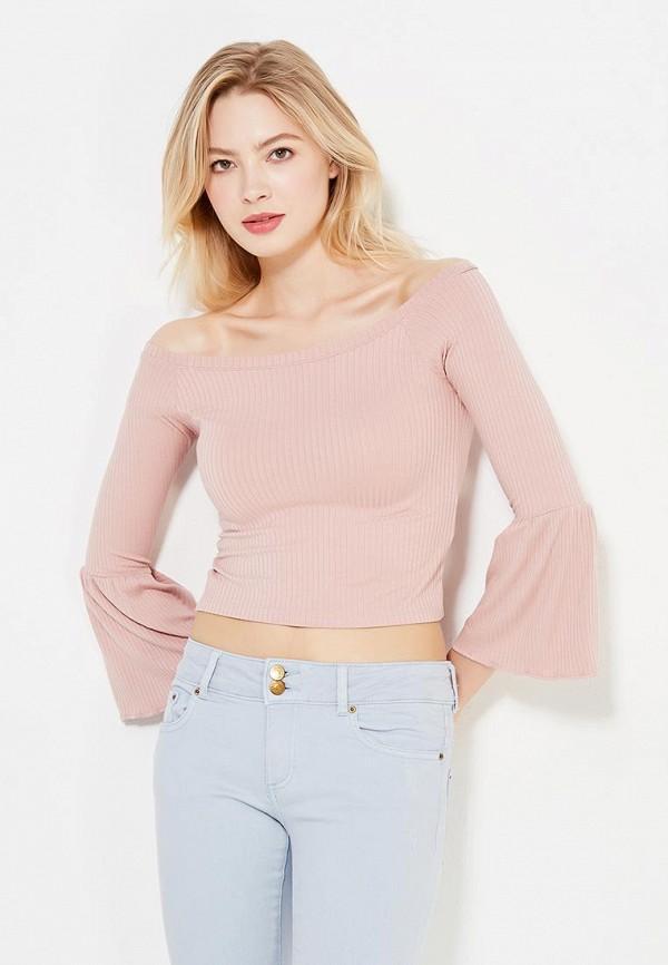 Блуза Jennyfer Jennyfer JE008EWTSD80 блуза jennyfer jennyfer je008ewryc05
