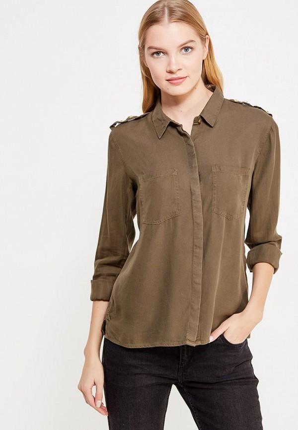 Рубашка Jennyfer Jennyfer JE008EWUBK45