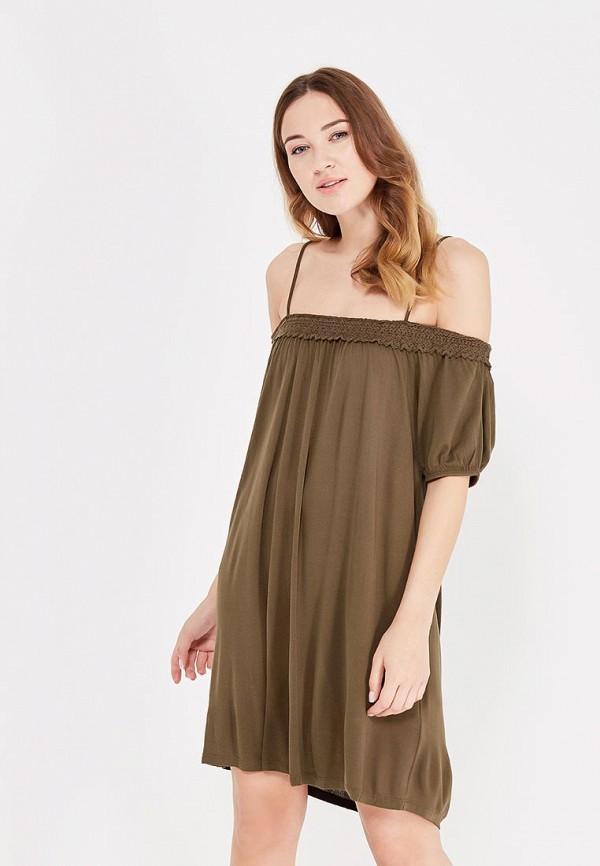 Платье Jennyfer Jennyfer JE008EWUBK61 сарафан jennyfer jennyfer je008ewqjd83