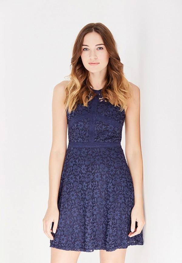 Платье Jennyfer Jennyfer JE008EWUBL07 сарафан jennyfer jennyfer je008ewqjd83