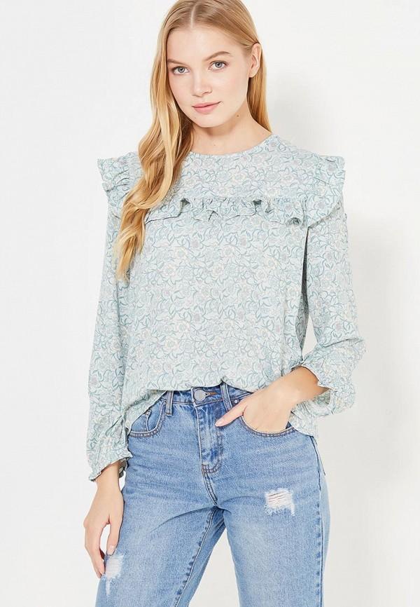 Блуза Jennyfer Jennyfer JE008EWUMI26 блуза jennyfer jennyfer je008ewumi29