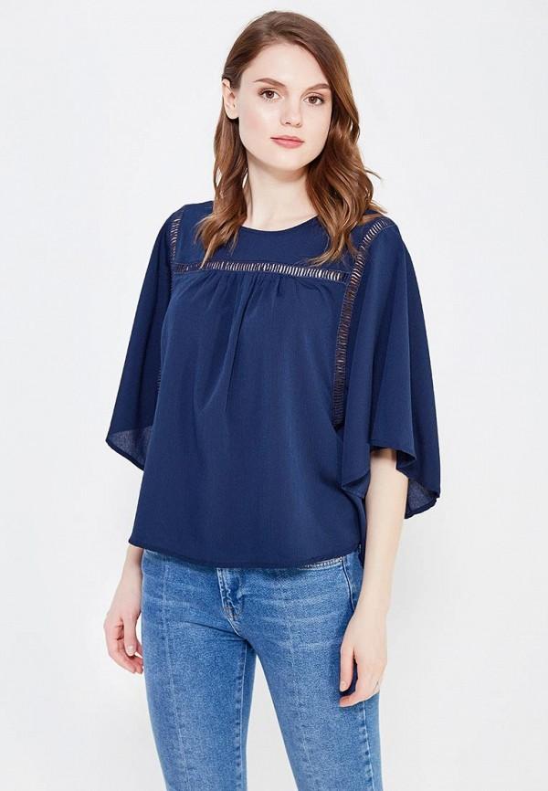 Блуза Jennyfer Jennyfer JE008EWUMI29 parker matte black urban premium s0949160