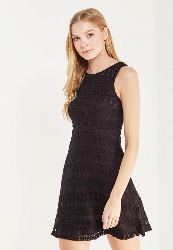 Платье Jennyfer Jennyfer JE008EWUMI33