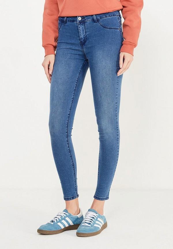 Джинсы Jennyfer Jennyfer JE008EWUMI40 джинсы 40 недель джинсы