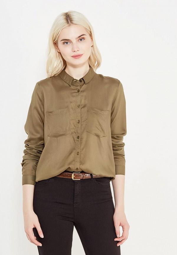 Блуза Jennyfer Jennyfer JE008EWUMI53 блуза jennyfer jennyfer je008ewumi29