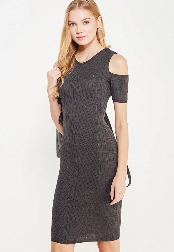 Платье Jennyfer Jennyfer JE008EWUMI55