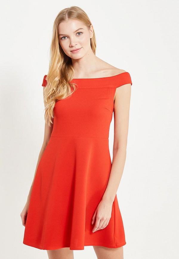 Платье Jennyfer Jennyfer JE008EWUMI57 платье jennyfer jennyfer je008ewwme38