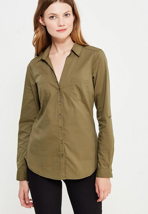 Блуза Jennyfer Jennyfer JE008EWVGZ26