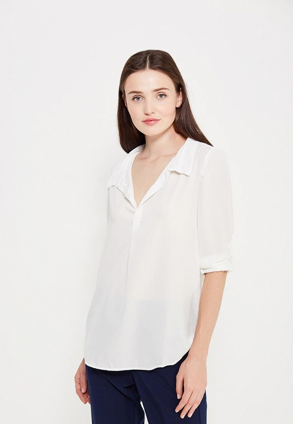 Блуза Jennyfer Jennyfer JE008EWVGZ32 блуза jennyfer jennyfer je008ewumi29
