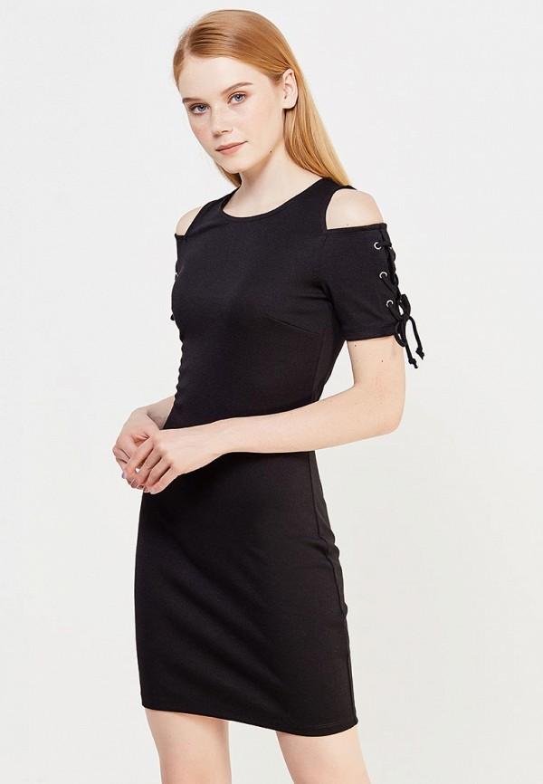 Платье Jennyfer Jennyfer JE008EWVGZ36 платье jennyfer jennyfer je008ewvgz36