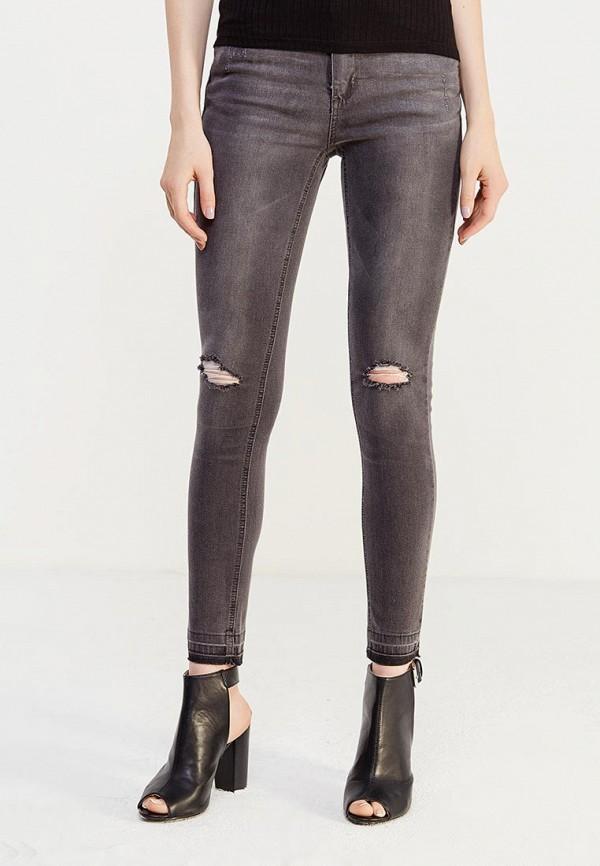 Джинсы Jennyfer Jennyfer JE008EWVGZ40 джинсы 40 недель джинсы