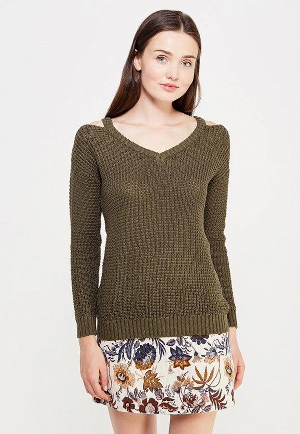 Пуловер Jennyfer Jennyfer JE008EWVGZ52 лиф jennyfer jennyfer je008ewryb46