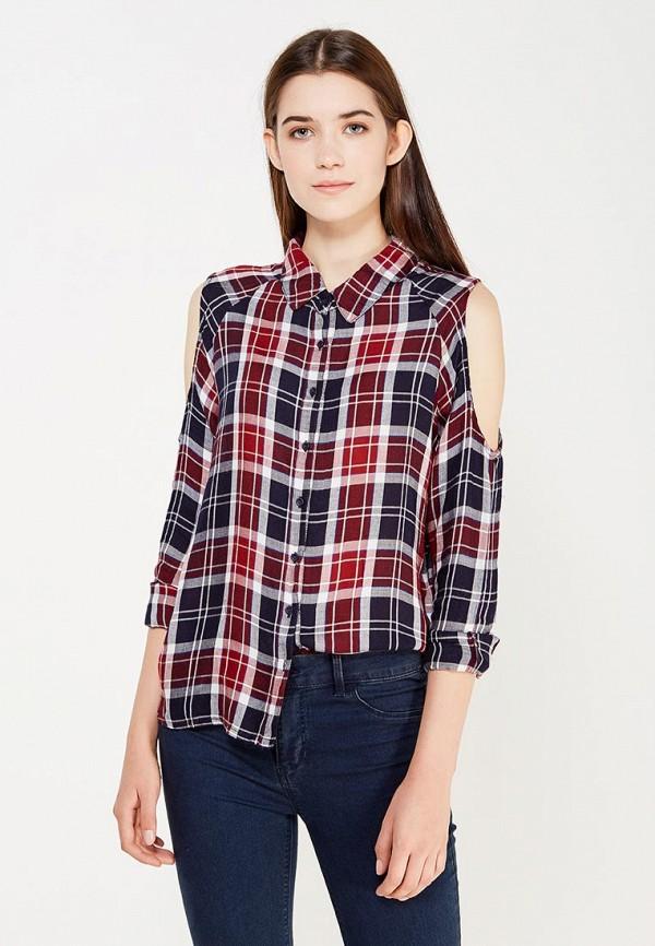 Блуза Jennyfer Jennyfer JE008EWWME31 блуза jennyfer jennyfer je008ewumi29