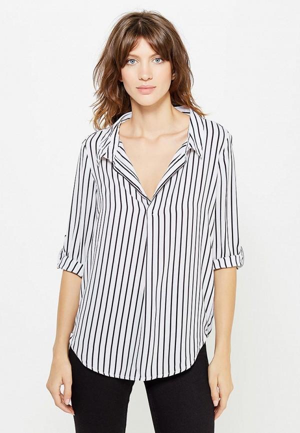 Блуза Jennyfer Jennyfer JE008EWWME32 блуза jennyfer jennyfer je008ewumi29