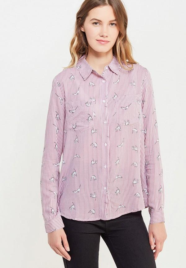 где купить Блуза Jennyfer Jennyfer JE008EWWMF05 по лучшей цене