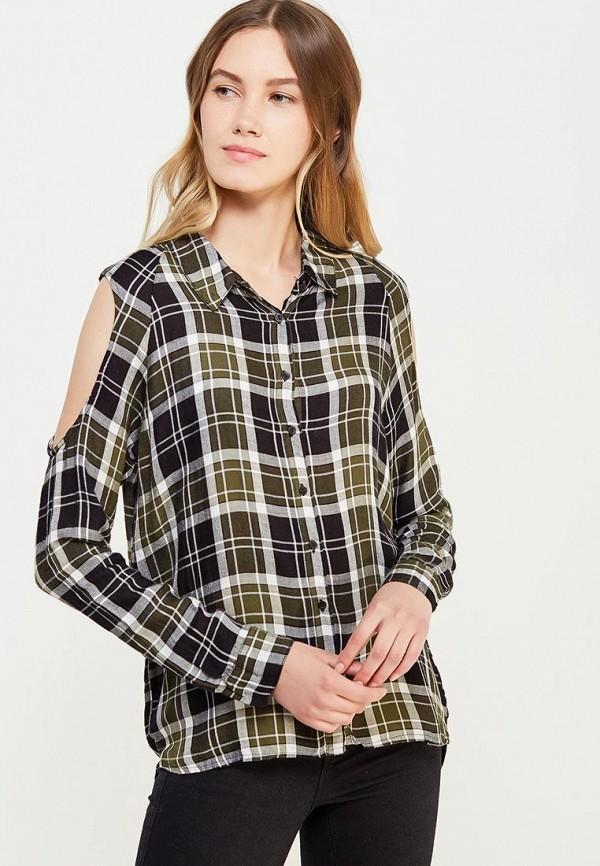 Блуза Jennyfer Jennyfer JE008EWWMF10 блуза jennyfer jennyfer je008ewumi29