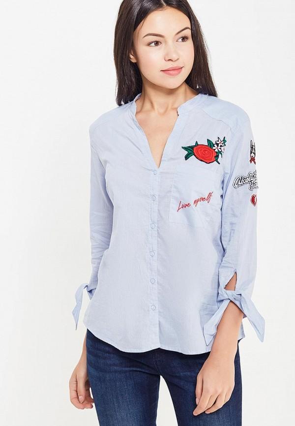 Блуза Jennyfer Jennyfer JE008EWXII29 блуза jennyfer jennyfer je008ewryc05