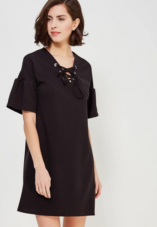 Платье Jennyfer Jennyfer JE008EWXII80 платье jennyfer jennyfer je008ewxph46