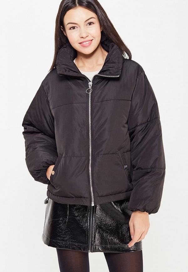 Куртка утепленная Jennyfer Jennyfer JE008EWXII91