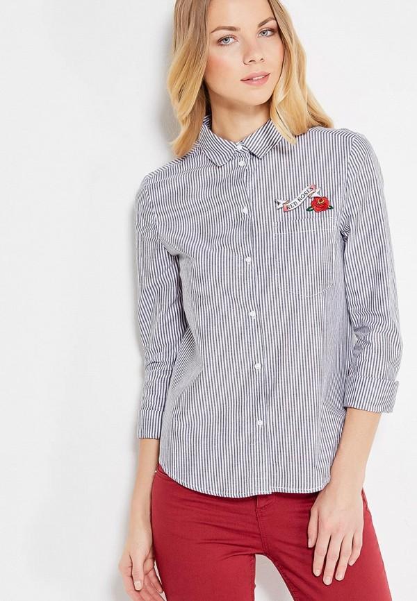 Рубашка Jennyfer Jennyfer JE008EWXPH37 платье jennyfer jennyfer je008ewwme38