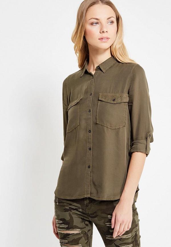 Рубашка Jennyfer Jennyfer JE008EWXPH41 платье jennyfer jennyfer je008ewwme38