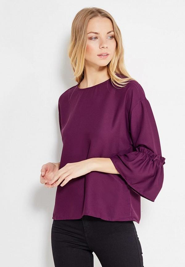 Блуза Jennyfer Jennyfer JE008EWXPH42 блуза jennyfer jennyfer je008ewumi29