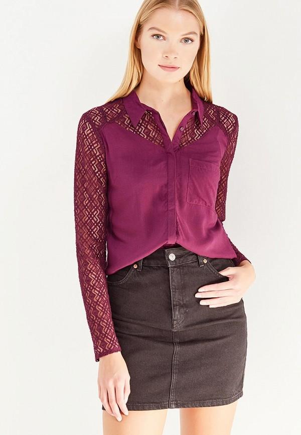 Блуза Jennyfer Jennyfer JE008EWXPI36 блуза jennyfer jennyfer je008ewumi29