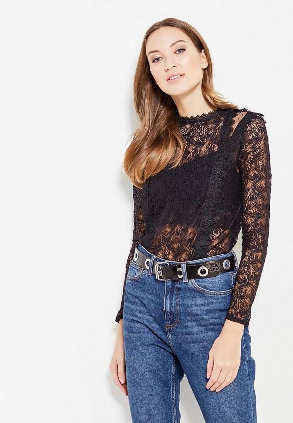 Блуза Jennyfer Jennyfer JE008EWYDY49