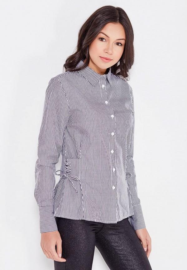 Рубашка Jennyfer Jennyfer JE008EWYDY50