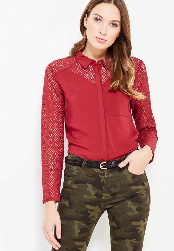 Блуза Jennyfer Jennyfer JE008EWYDY52 блуза jennyfer jennyfer je008ewryc05
