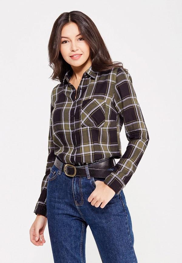 Рубашка Jennyfer Jennyfer JE008EWYRS88