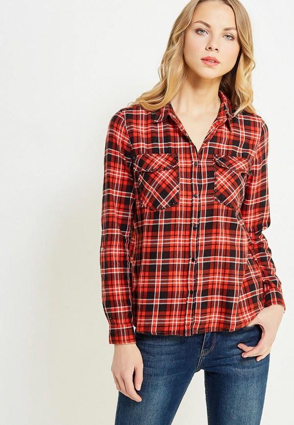 Рубашка Jennyfer Jennyfer JE008EWYRS93