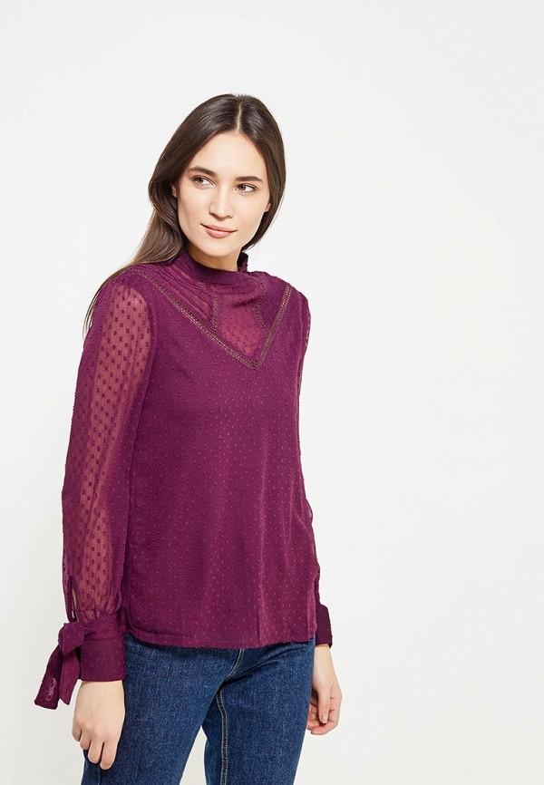 Блуза Jennyfer Jennyfer JE008EWYRS98 блуза jennyfer jennyfer je008ewumi29