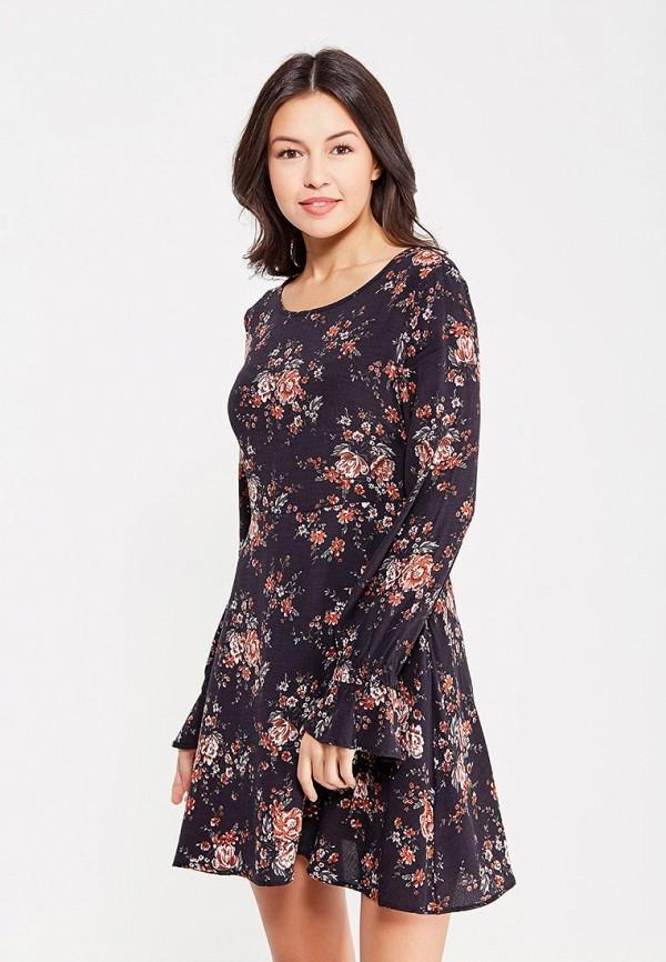 Платье Jennyfer Jennyfer JE008EWYRT00 платье jennyfer jennyfer je008ewxph46