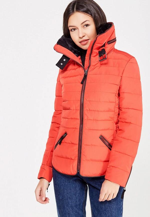 Куртка утепленная Jennyfer Jennyfer JE008EWYRT14