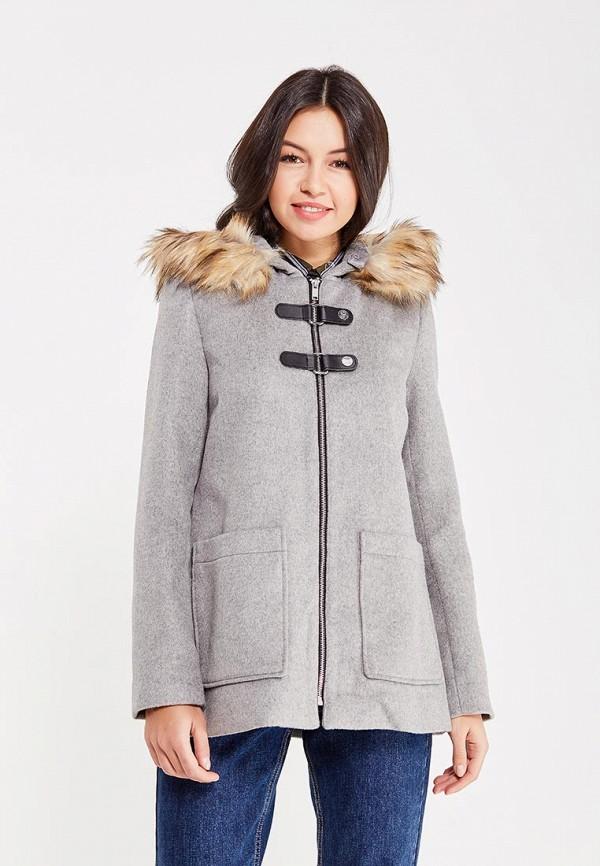 Пальто Jennyfer Jennyfer JE008EWYRT18