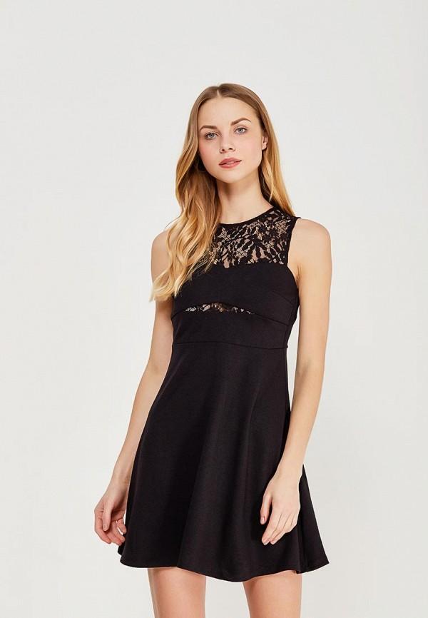 Платье Jennyfer Jennyfer JE008EWZIZ40 платье jennyfer jennyfer je008ewwme38