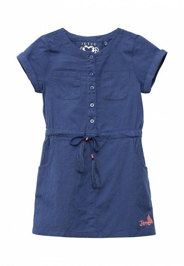 Повседневное платье Jette by Staccato 231003918