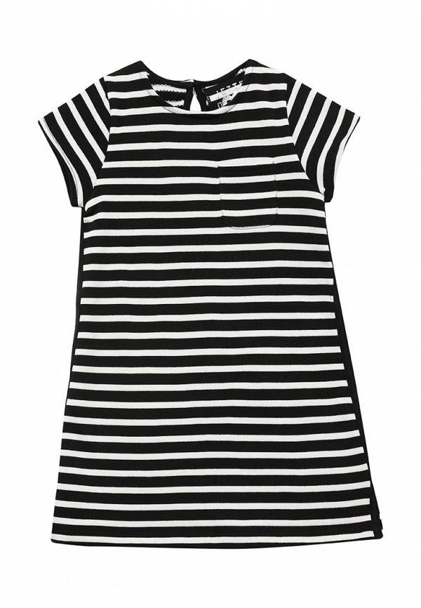 Повседневное платье Jette by Staccato 231004201
