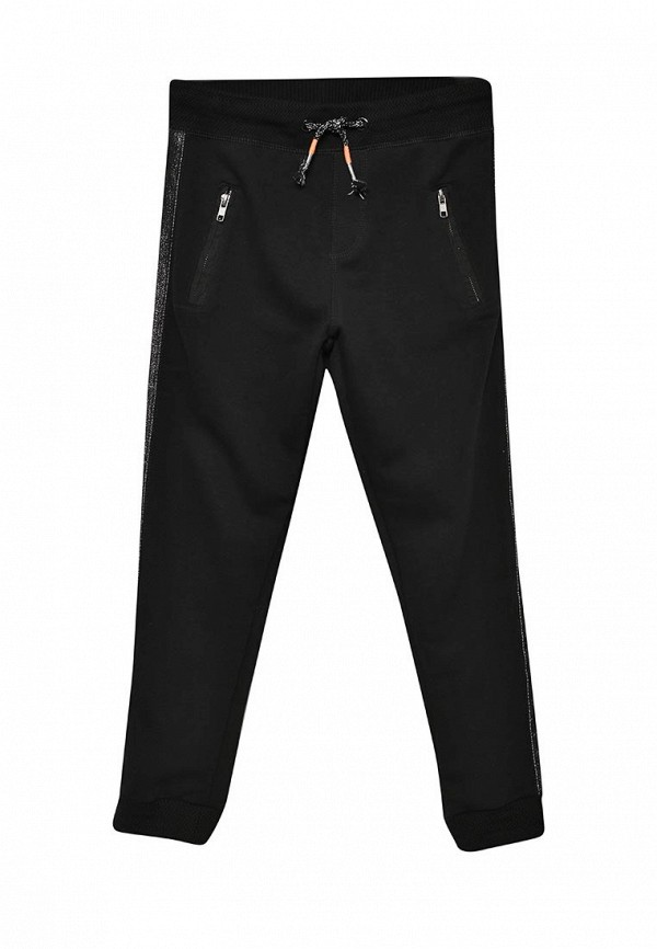 Спортивные брюки Jette by Staccato 231004243