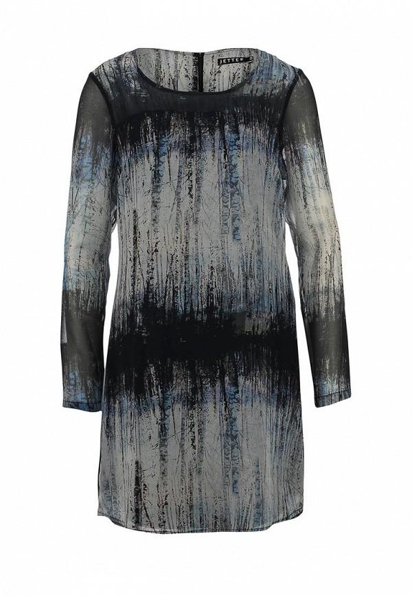 Платье Jette