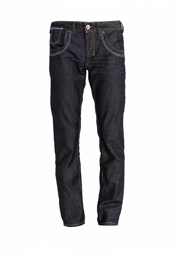 Мужские прямые джинсы Jeansnet R11-JN8156