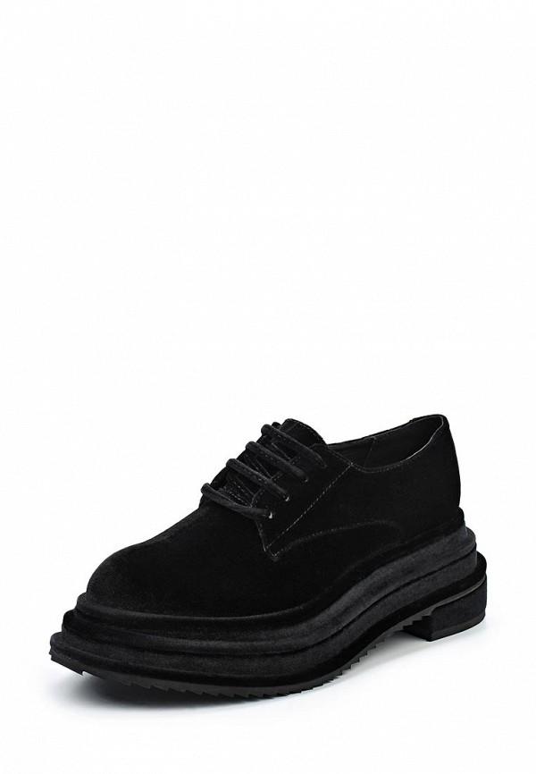 купить Ботинки Jeffrey Campbell Jeffrey Campbell JE015AWVBX34 дешево