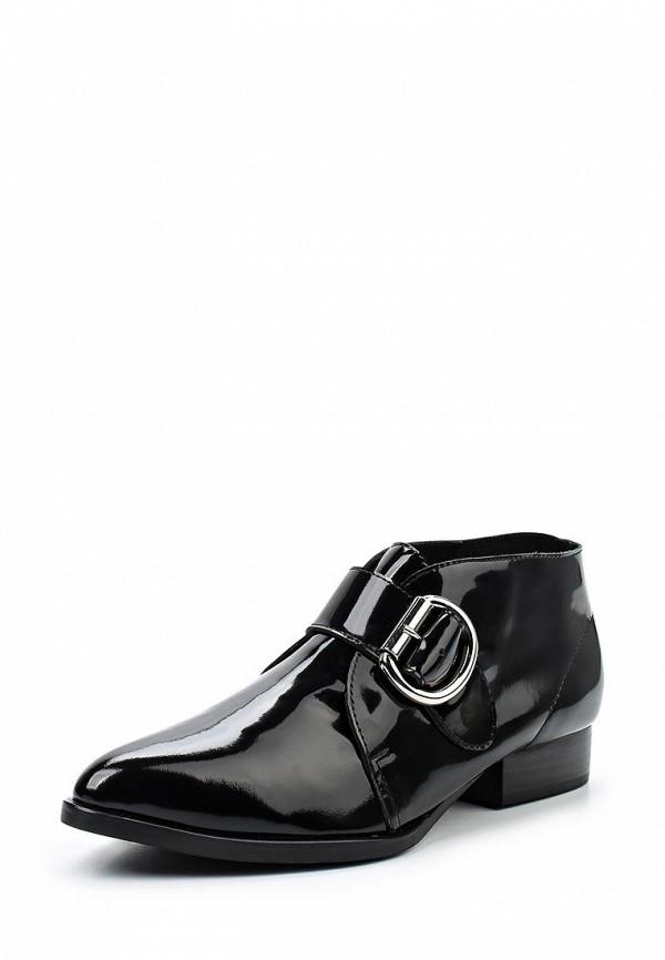 цены Ботинки Jeffrey Campbell Jeffrey Campbell JE015AWVBX49