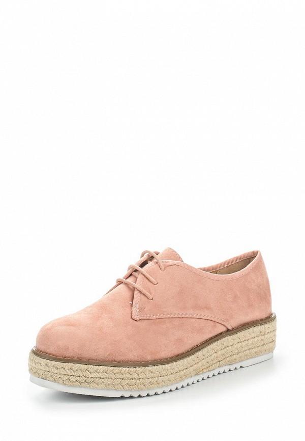 купить Ботинки Jessy Ross Jessy Ross JE016AWSOA44 онлайн