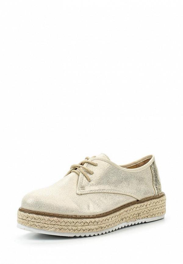 купить Ботинки Jessy Ross Jessy Ross JE016AWSOL34 онлайн