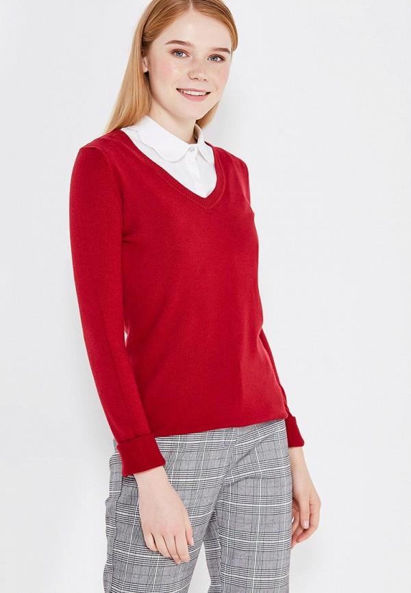 Пуловер Jean Louis Francois Jean Louis Francois JE017EWWXA56