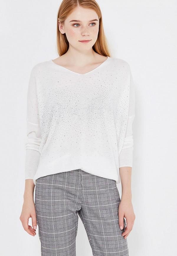 Пуловер Jean Louis Francois Jean Louis Francois JE017EWWXA82 pierre louis mascia