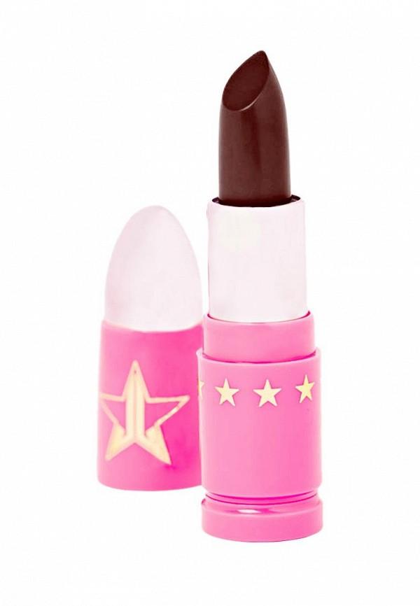 Помада Jeffree Star Cosmetics Jeffree Star Cosmetics JE018LWYFI38