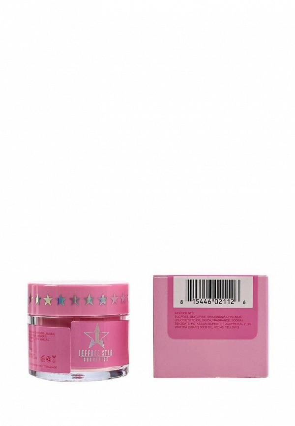 Фото Скраб для губ Jeffree Star Cosmetics. Купить в РФ